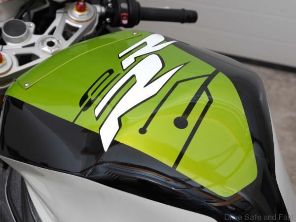 BMW-eRR-electric-superbike-04