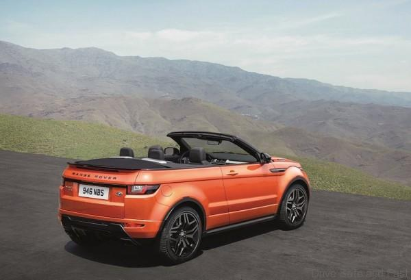 Land_Rover-Range_Rover_Evoque_Convertible_2017_1024x768_wallpaper_10