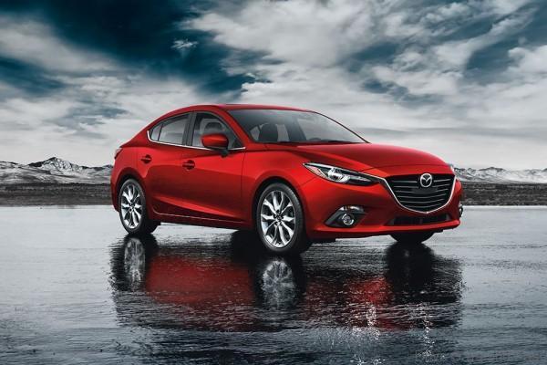 Mazda-3-sedan_1