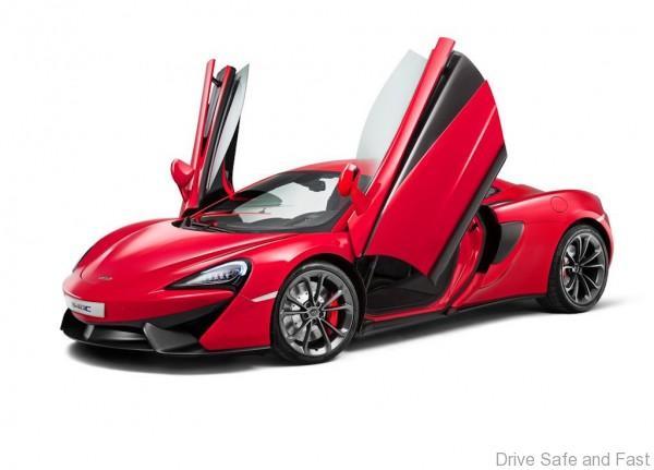 McLaren-540C_Coupe_2016_1024x768_wallpaper_01