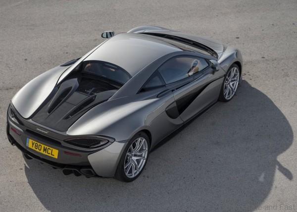 McLaren-570S_Coupe_2016_1024x768_wallpaper_43