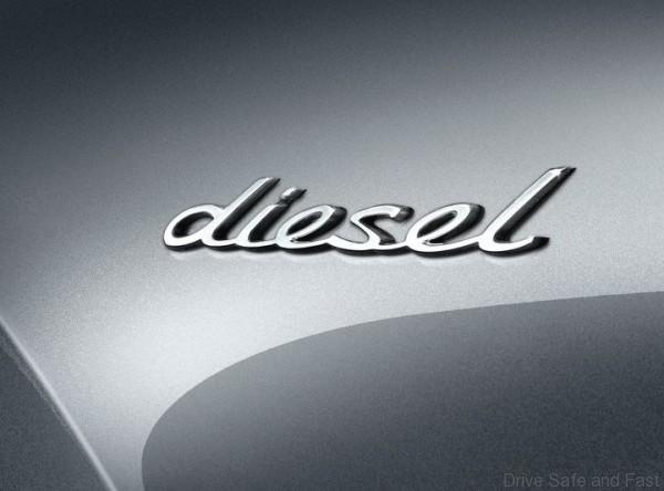 Porsche-Cayenne_S_Diesel