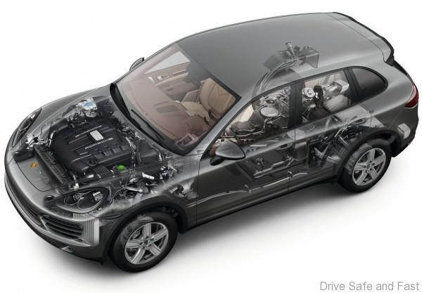 Porsche-Cayenne_S_Diesel1