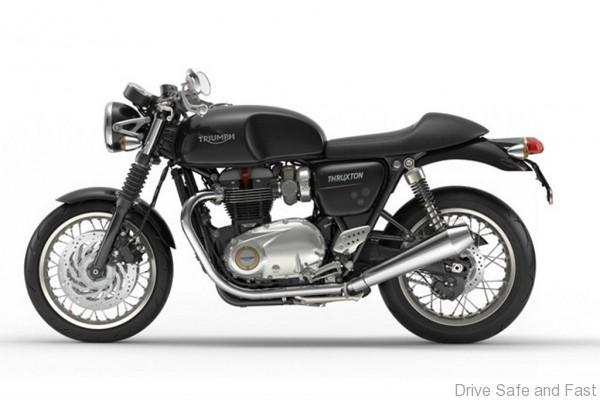 Triumph Bonneville1