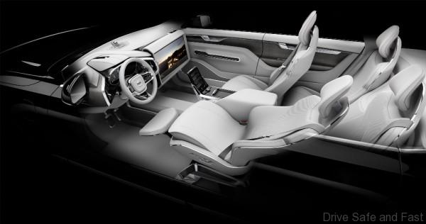 Volvo by-tablet-interface-1-HR