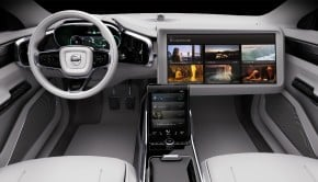 Volvo by-tablet-interface-103-HR