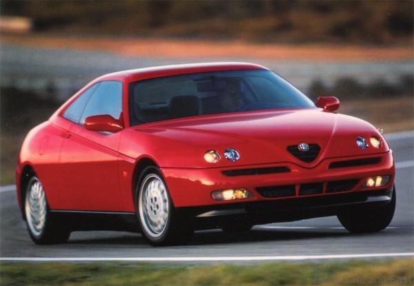 alfa_romeo_GTV coupe 2-liter