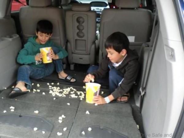 car vac-system2