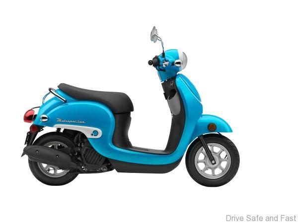 honda-metropolitan_pearl_blue