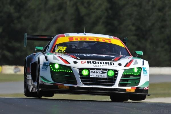 Audi_AGT_Highlands_P_Mies_111115_mpix_med