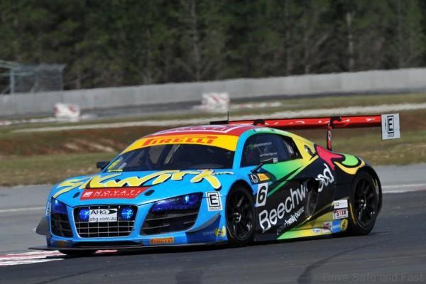 Audi_AGT_Highlands_Q_Antunes_111115_mpix_med