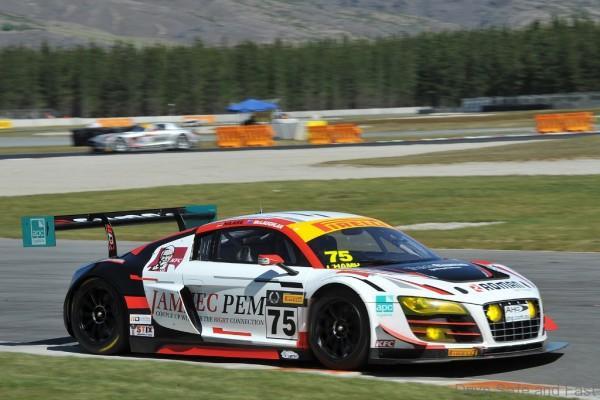 Audi_AGT_Highlands_Q_Haase_111115_mpix_med