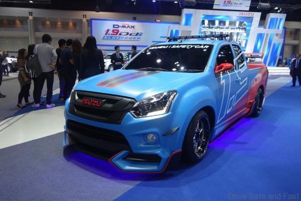 DMAX-Bluepower-2