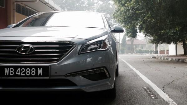 Hyundai-Sonata-Review- - 8