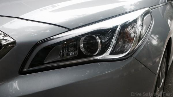 Hyundai-Sonata-Review- - 9
