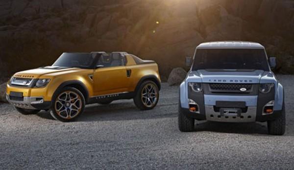 Land-Rover-Defender-2