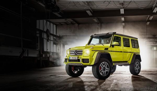 Mercedes-Benz-The-G-Class-Squared
