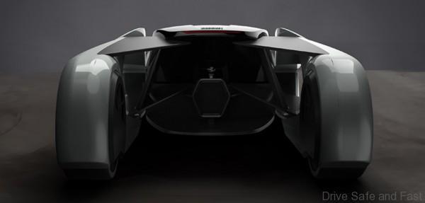 a-rear-1