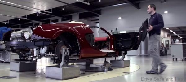bugatti-veyron-grand-2