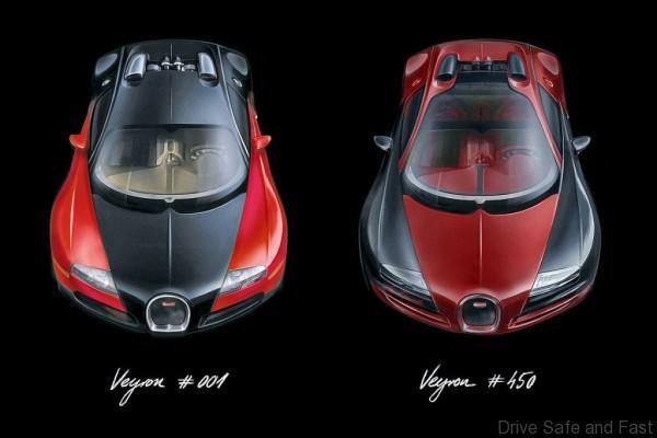 bugatti-veyron-grand-3