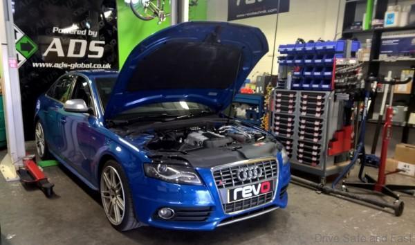 car workshop6