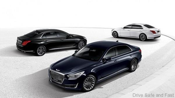 hyundai-s-genesis-brand-launches-its-first-model-g90_3