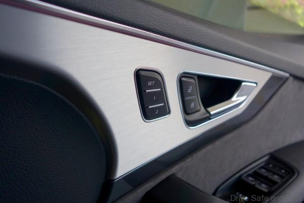 Audi-Q7- - 14