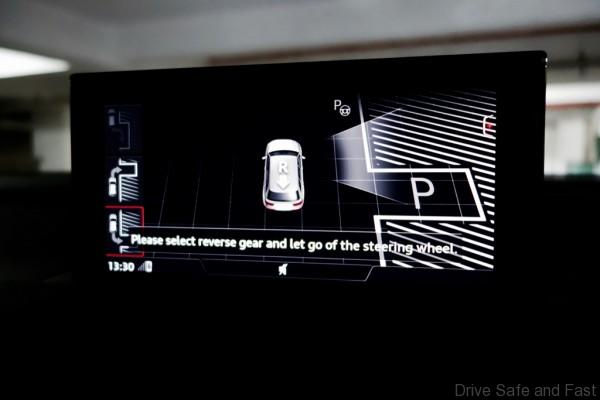 Audi-Q7- - 15
