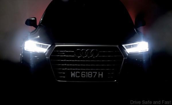 Audi-Q7- - 16