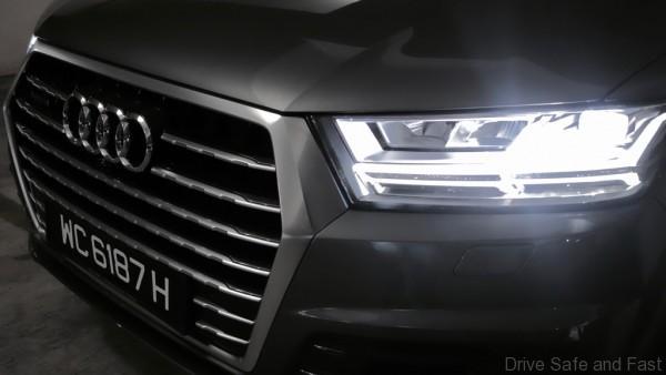Audi-Q7- - 17