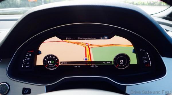 Audi-Q7- - 4