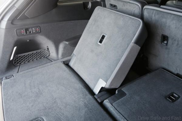Audi-Q7- - 6