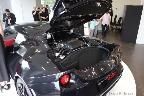 Lotus-Evora-400-3