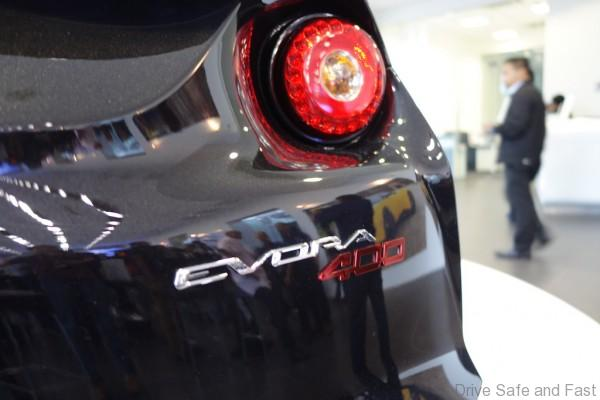 Lotus-Evora-400-1
