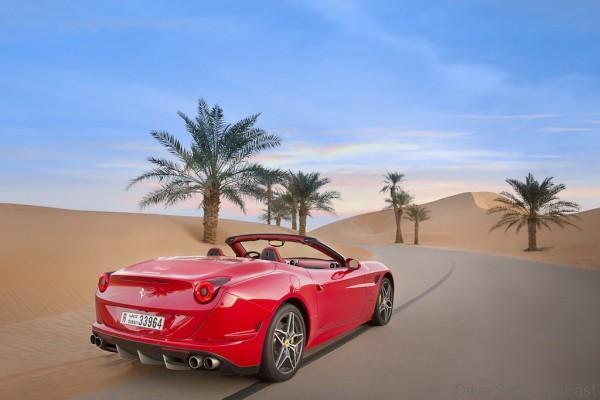 Ferrari-California-T-Deserto-Rosso-3