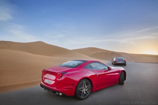 Ferrari-California-T-Deserto-Rosso-5