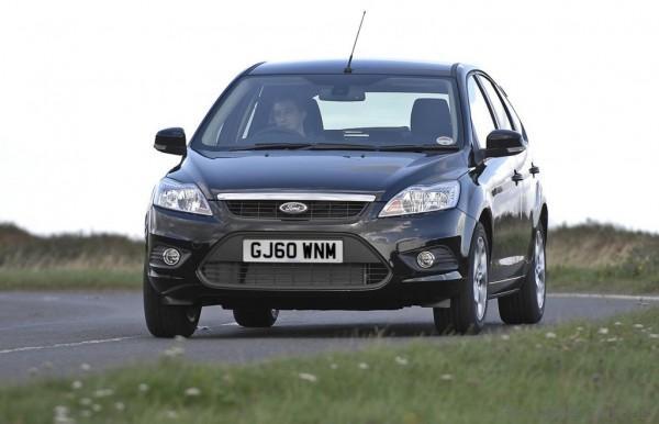 Ford-Focus-diesel_2