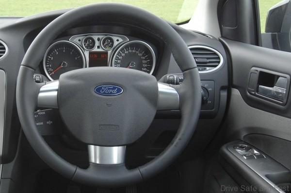 Ford-Focus-diesel_3