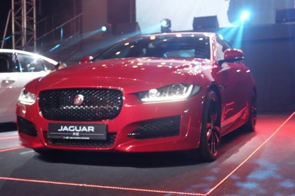 Jaguar-XE-2