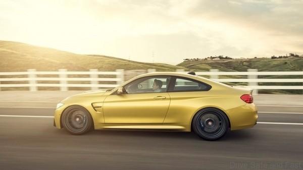 Klassen-BMW-M4-Motion-1