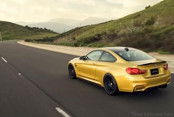 Klassen-BMW-M4-Motion-2