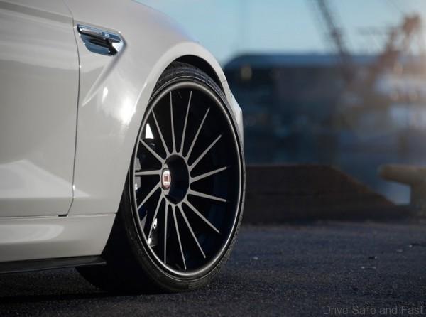Klassen-BMW-M6-Details-2