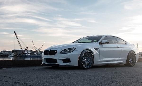 Klassen-BMW-M6-Details-3
