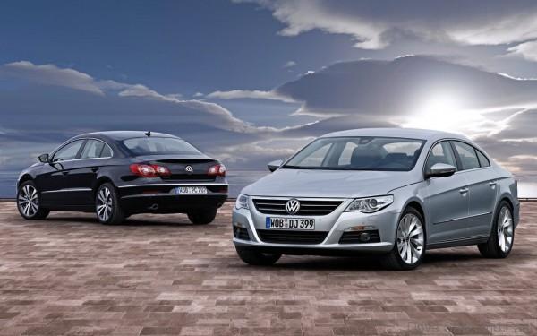 Volkswagen-Passat_CC