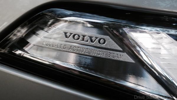 Volvo-XC90- - 16