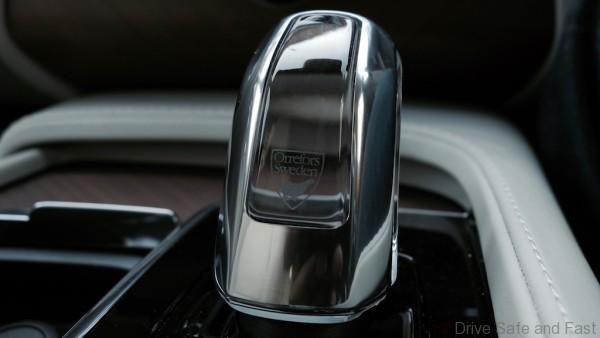 Volvo-XC90- - 19