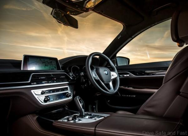 bmw_7-series_uk_7