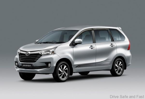 what mpv_toyota avanza