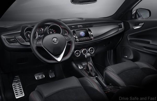 Alfa-Romeo_Nuova-Giulietta_31