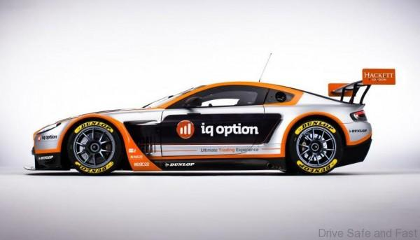 Aston Martin V8-Vantage-GTE-1